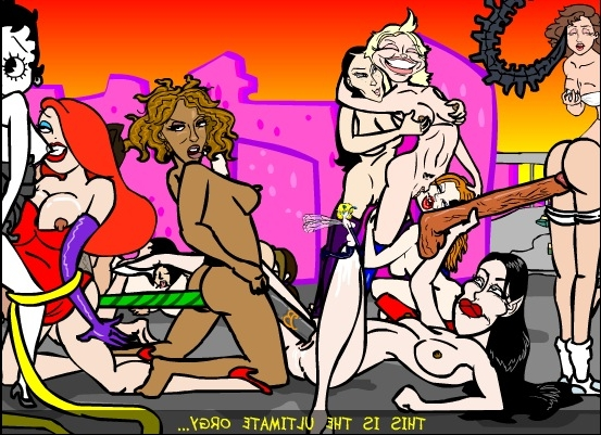 Bikini collezione 2007