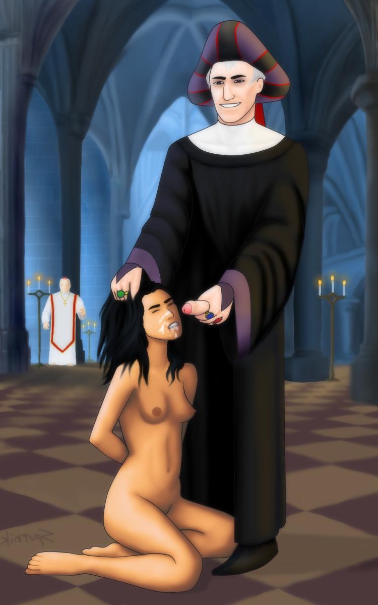 sex at notre dame