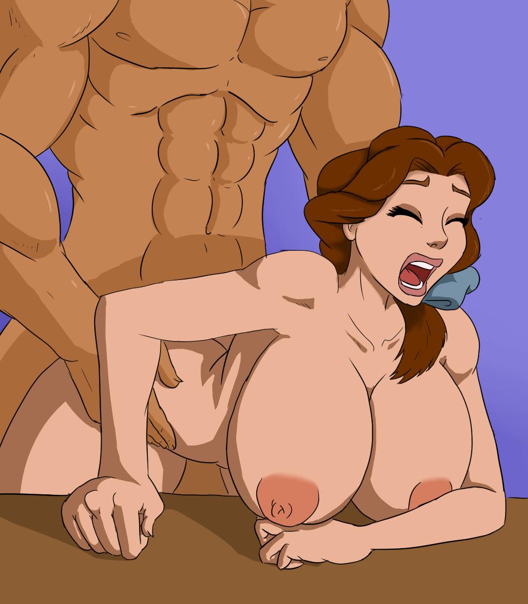 porno-gifki-disney