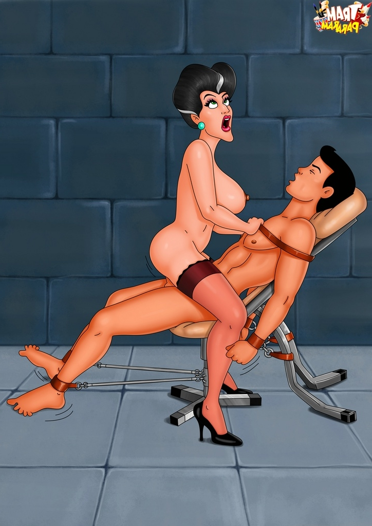 Disney cinderella lesbian cartoon porn