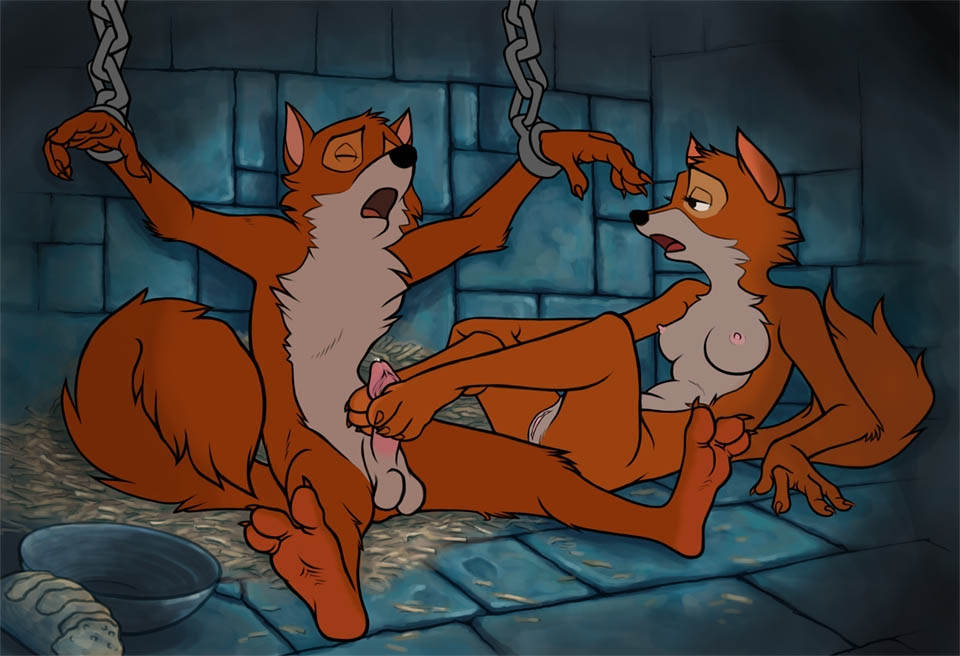 Порно сказкиробен гуд