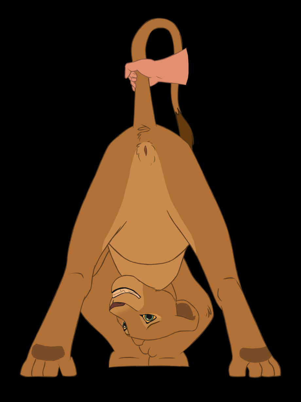 Lion king porn nala pussy