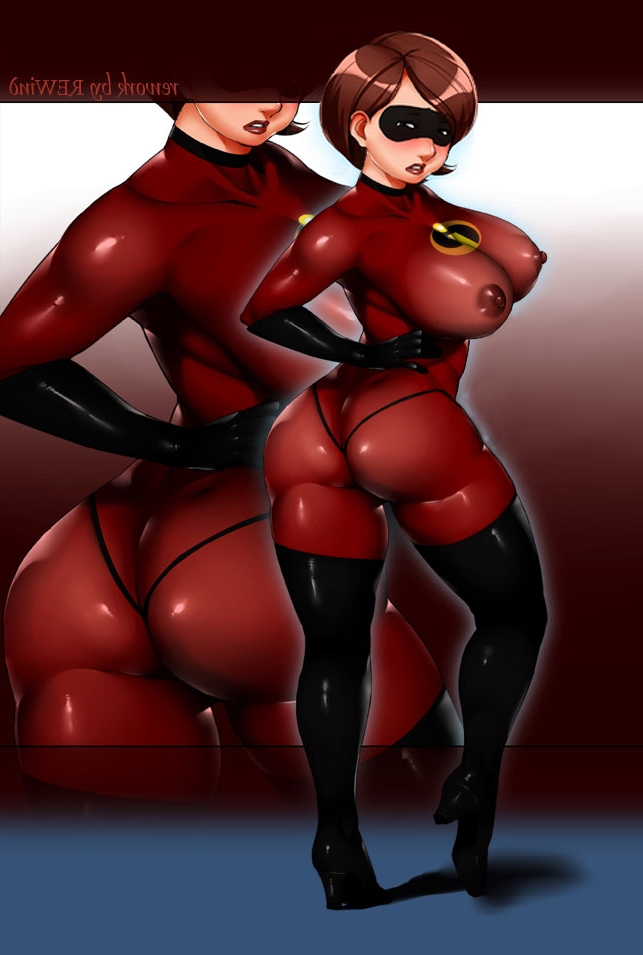 Commit error. elastigirl porn fuck ass