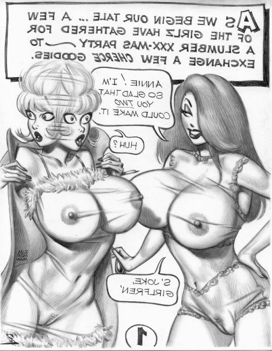 The Fanny Porn 66