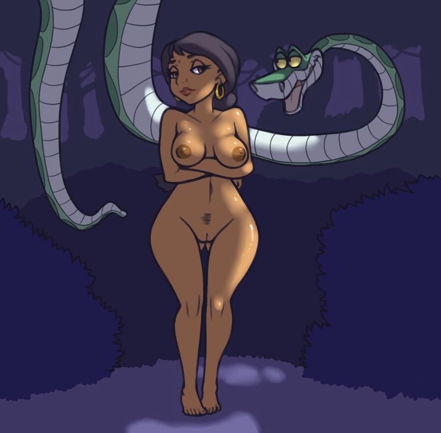 Reserve, neither kaa xxx can
