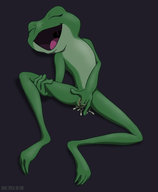 Desert Xxx Toys Frog Sex